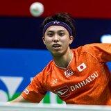 姚文智:未來當選市長 就邀吳音寧進小內閣