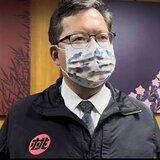 【香港佔中4周年】初衷熱血可有變? 港民運人士盼承傳