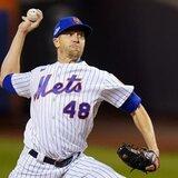 吐口水足讓綠議員淹死!台東縣議會國民黨團:我們沒多數暴力