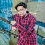 洪耀福評高雄選情:韓國瑜是花拳繡腿賣膏藥的,陳其邁真槍實彈