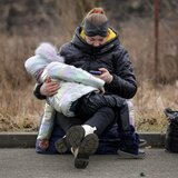 韓國版「蝶戀花」車禍 死傷結果卻差很大