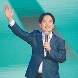 228檔案解密踢到鐵板  薛化元點名國教署拒絕