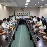 台灣首例!印尼女工涉嫌加入伊斯蘭國 遭逮捕遣返回國