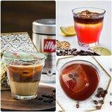 「知青黨部也無法控制救國團」,學者:蔣經國睿智安排
