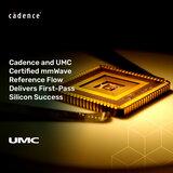 228七十周年紀念受難人物系列一/為和平請命犧牲的《台灣新生報》廠長林界