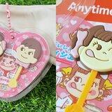 「民族救星怎麼會跑來台灣?」受難者家屬:大聲說出蔣介石是228元兇