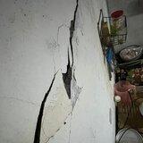 SBL╱尚韋帆、陳子威同場引退