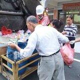 國民黨魁之戰》總統級戰術 吳敦義「複式跑法」選情加溫