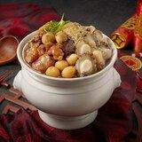 天后莫文蔚後台邀歌 李榮浩一晚多五首歌債