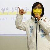世大運/岳東華致勝打 中華培訓隊6:0完封韓嶺東大學