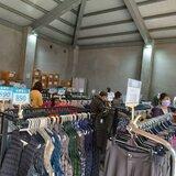 號召228推倒蔣銅像 蔡丁貴:挑戰不公不義法律