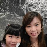 笨賊攔警協尋「失車」  沒想到車找到了竊賊是他自己