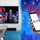 提防選舉奧步  孫大千:韓國瑜千萬不能犯的6個錯誤