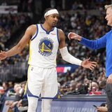 全民公投反併吞/吳澧培:公投從鳥籠變鐵籠 讓台灣人綁手綁腳