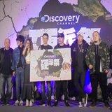 擔心慘輸韓國瑜?陳其邁:我沒選上「會影響全台灣」