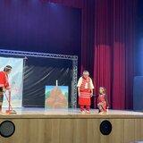 普悠瑪罹難者每人獲賠540萬 政委陳美伶:一周發放完畢