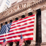 暫停競選活動?基進黨砲轟韓國瑜捐血秀