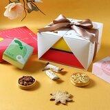 6字頭豪社區 展現台灣符碼