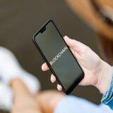 台北豪宅開價 消風