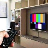 嚴重氣喘 慎防換季、交通廢氣危害