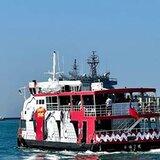 李明哲失蹤多日  民進黨再籲中國協尋