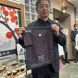 引起全台「蜂蜜檸檬」風潮,3點認識台北市長候選人吳蕚洋