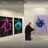 【觀點】中國建設銀行董事長:雲南在運用區塊鏈等方面,具有遠見卓識