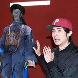 【全民防疫】上海浦東「類包機」返抵國門 153乘客集中安排至檢疫處所