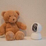 【直播】故宮封館「南漂」 藍營:騙票政府犧牲觀光