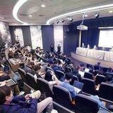 收中資十億人民幣? 韓國瑜直播 : 怎麼會有這麼可怕的言論