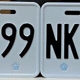 【文化界震撼彈】 紙風車執行長李永豐挺陳其邁 喊話「椅子你處理」