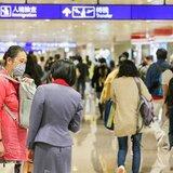 北市議員質疑新北議員參選資格  蔡錦賢控告王奕凱違反選罷法