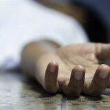 中華精測爆內線交易 中華電信工會按鈴申告:帳面損失達百億