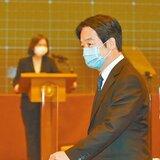 挺潘孟安 蔡英文:有股力量在打壓台灣 讓他們輸!不能讓奧步得逞