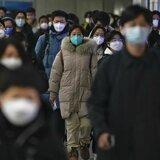 姚文智怒斥丁守中:追求與中國統一的「混蛋」
