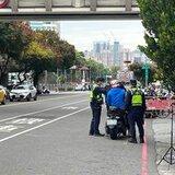 台大缺校長逾1年 前校長請「台大法律系教授葉俊榮」依法行政