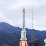 行政院:吳敦義選前釋放「假訊息」