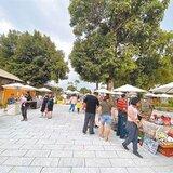 「祖父母過世都在台北…」韓廣告催淚 他諷:不孝到想哭