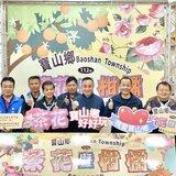 趙少康揭綠營選情低迷「五大原因」!其一:打國民黨過頭