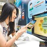 國民黨立委癱瘓交通部電梯 批吳宏謀神隱:要他下台