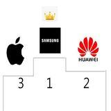 影/宣傳手牽手護台北活動 姚文智找正妹造勢力抗學姊