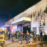 活動獨厚黃偉哲?高思博陣營控台南市政府「帶頭違法」