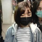 台灣未來經濟新方向?賴清德:仰賴新創產業