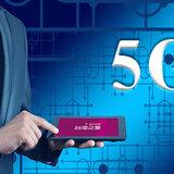 防制洗錢初評結果 台灣仍有6項缺失 APG並提出3項建議