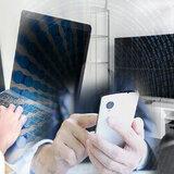新聞點子王,2017年4月10日(香港金像獎最佳替身得獎的竟然是…)