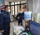 客制化工廠產能提升70% 台灣搶占全球工業機...