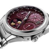 台北跨年4大強檔不斷電 免費送遊程、VIP席位