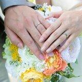 SNQ國家品質標章    193組醫療團隊榮獲肯定