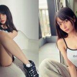 流感、腸病毒病例增加! 注意手部清潔隨時防疫