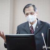 婚姻平權之後》台灣同婚推動最大問題!許毓仁:網路上不實謠言